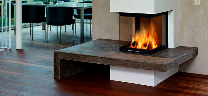 fireplaces-home-2